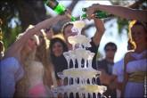 img 9937 165x110 Сбежавшие невесты в Липецке 2012 фото и видео