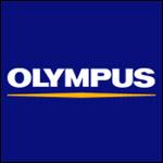 kollektsiya osenzima ot olympus 0 Коллекция осень зима 2008 от Olympus