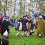 kulikovo pole 116 150x150 Фото Куликово поле 2011, Куликовская битва реконструкция