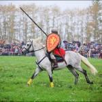 kulikovo pole 12 150x150 Фото Куликово поле 2011, Куликовская битва реконструкция