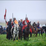 kulikovo pole 135 150x150 Фото Куликово поле 2011, Куликовская битва реконструкция