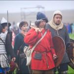 kulikovo pole 154 150x150 Фото Куликово поле 2011, Куликовская битва реконструкция