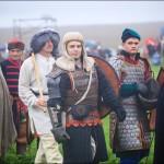 kulikovo pole 156 150x150 Фото Куликово поле 2011, Куликовская битва реконструкция