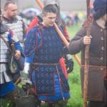 kulikovo pole 159 150x150 Фото Куликово поле 2011, Куликовская битва реконструкция