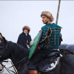 kulikovo pole 24 150x150 Фото Куликово поле 2011, Куликовская битва реконструкция