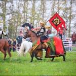 kulikovo pole 33 150x150 Фото Куликово поле 2011, Куликовская битва реконструкция