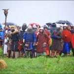 kulikovo pole 40 150x150 Фото Куликово поле 2011, Куликовская битва реконструкция