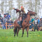 kulikovo pole 46 150x150 Фото Куликово поле 2011, Куликовская битва реконструкция