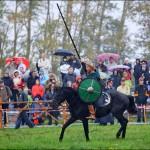 kulikovo pole 48 150x150 Фото Куликово поле 2011, Куликовская битва реконструкция