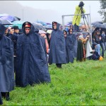 kulikovo pole 52 150x150 Фото Куликово поле 2011, Куликовская битва реконструкция