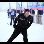 lignya russia foto 2003 150x150 Лыжня России 2012 в Липецке