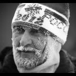 lignya russia foto 2008 150x150 Лыжня России 2012 в Липецке