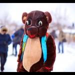 lignya russia foto 2009 150x150 Лыжня России 2012 в Липецке