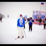 lignya russia foto 2010 150x150 Лыжня России 2012 в Липецке