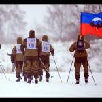 lignya russia foto 2010a 150x150 Лыжня России 2012 в Липецке