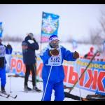 lignya russia foto 2012 150x150 Лыжня России 2012 в Липецке