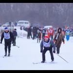lignya russia foto 2014 150x150 Лыжня России 2012 в Липецке