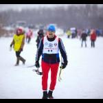 lignya russia foto 2018 150x150 Лыжня России 2012 в Липецке