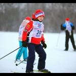 lignya russia foto 2020 150x150 Лыжня России 2012 в Липецке