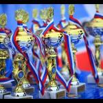lignya russia foto 2023 150x150 Лыжня России 2012 в Липецке