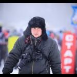 lignya russia foto 2031 150x150 Лыжня России 2012 в Липецке