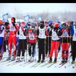 lignya russia foto 2038 150x150 Лыжня России 2012 в Липецке