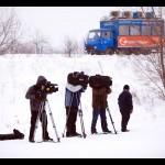 lignya russia foto 2045 150x150 Лыжня России 2012 в Липецке
