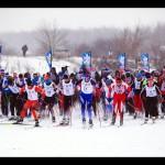 lignya russia foto 2046 150x150 Лыжня России 2012 в Липецке