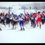 lignya russia foto 2047 150x150 Лыжня России 2012 в Липецке