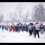 lignya russia foto 2048 150x150 Лыжня России 2012 в Липецке