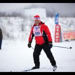 lignya russia foto 2053 150x150 Лыжня России 2012 в Липецке