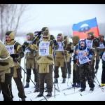 lignya russia foto 2054 150x150 Лыжня России 2012 в Липецке