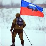 lignya russia foto 2055 150x150 Лыжня России 2012 в Липецке