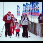 lignya russia foto 2061 150x150 Лыжня России 2012 в Липецке