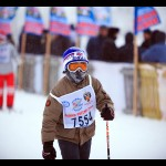 lignya russia foto 2067 150x150 Лыжня России 2012 в Липецке