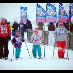lignya russia foto 2068 150x150 Лыжня России 2012 в Липецке