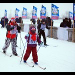 lignya russia foto 2072 150x150 Лыжня России 2012 в Липецке