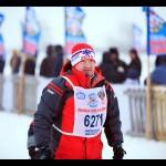 lignya russia foto 2073 150x150 Лыжня России 2012 в Липецке