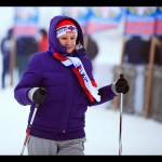 lignya russia foto 2076 150x150 Лыжня России 2012 в Липецке