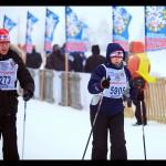 lignya russia foto 2082 150x150 Лыжня России 2012 в Липецке