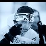 lignya russia foto 2085 150x150 Лыжня России 2012 в Липецке