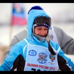 lignya russia foto 2086 150x150 Лыжня России 2012 в Липецке
