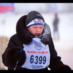 lignya russia foto 2092 150x150 Лыжня России 2012 в Липецке