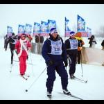 lignya russia foto 2094 150x150 Лыжня России 2012 в Липецке