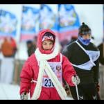 lignya russia foto 2095 150x150 Лыжня России 2012 в Липецке