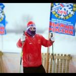lignya russia foto 2102 150x150 Лыжня России 2012 в Липецке