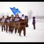 lignya russia foto 2114 150x150 Лыжня России 2012 в Липецке
