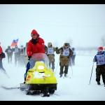 lignya russia foto 2115 150x150 Лыжня России 2012 в Липецке