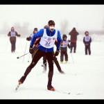 lignya russia foto 2126 150x150 Лыжня России 2012 в Липецке