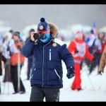 lignya russia foto 2128 150x150 Лыжня России 2012 в Липецке